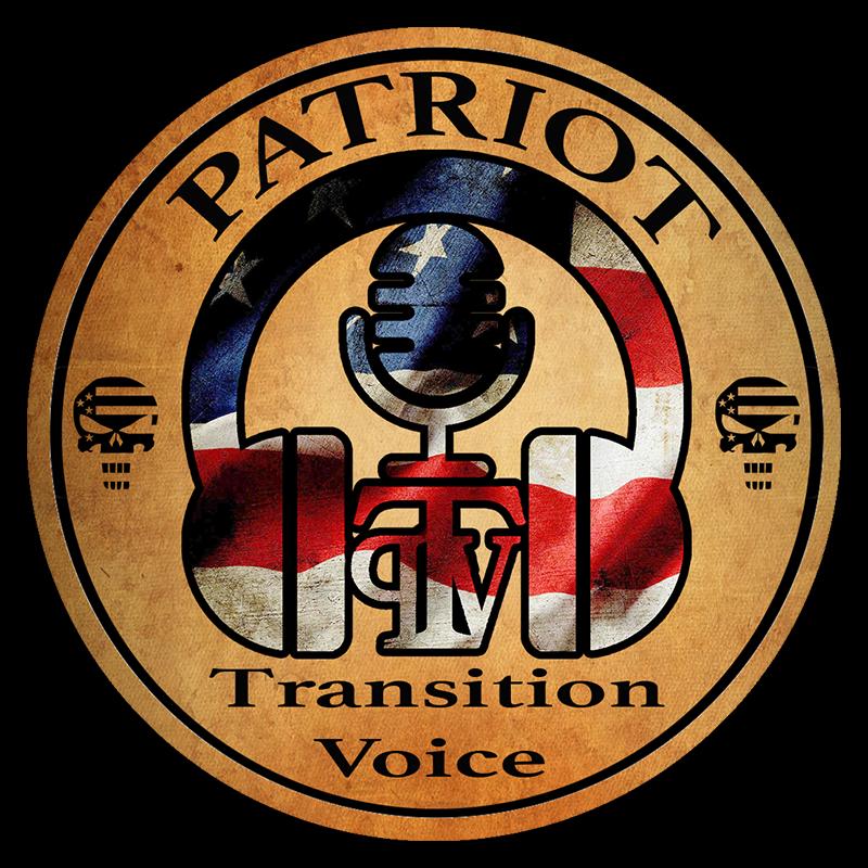 Patriot_Transition_Voice-icon