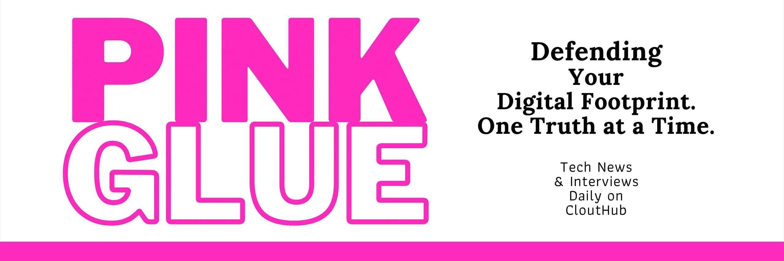 Pink_Glue-header2