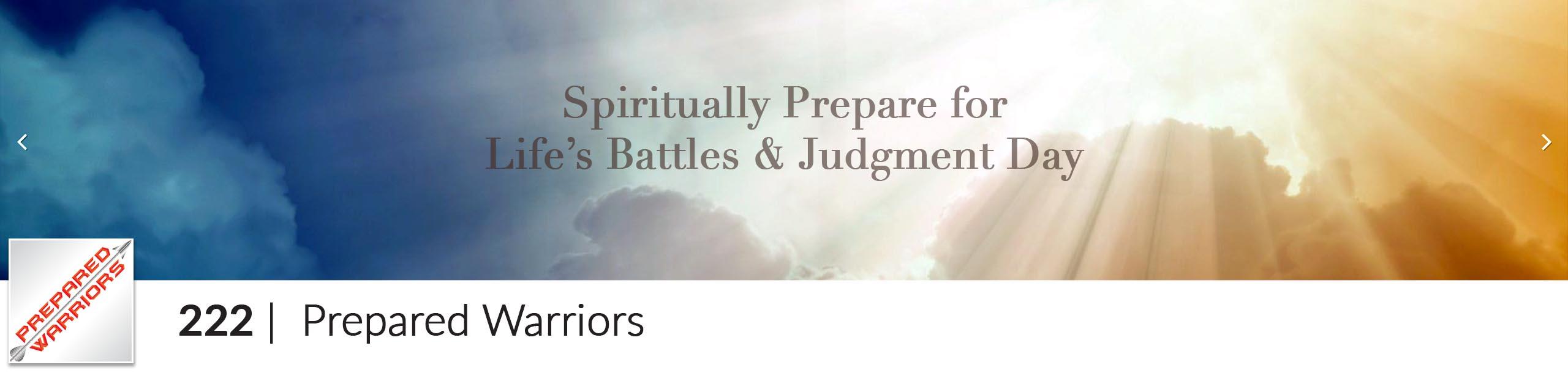 PreparedWarriors_header1