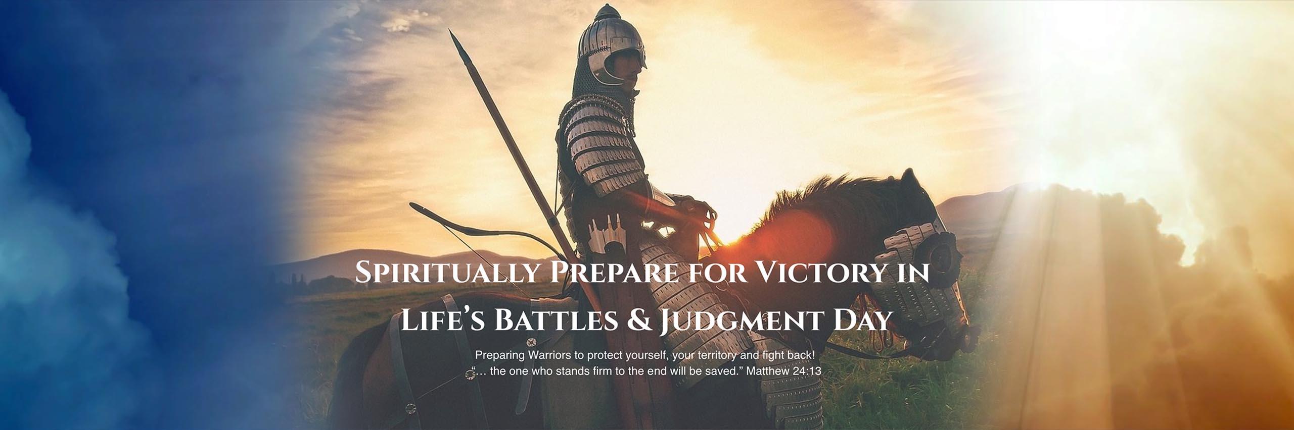 PreparedWarriors_header2