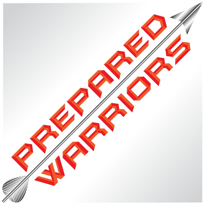 PreparedWarriors_icon