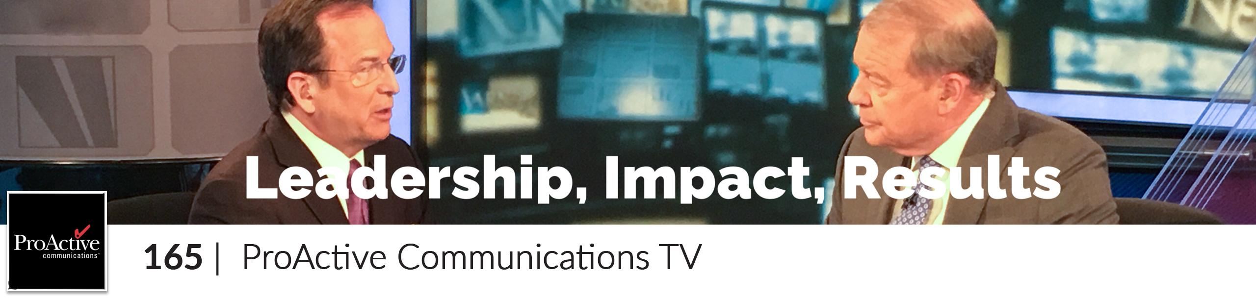 ProActive_Communications_TV-header1