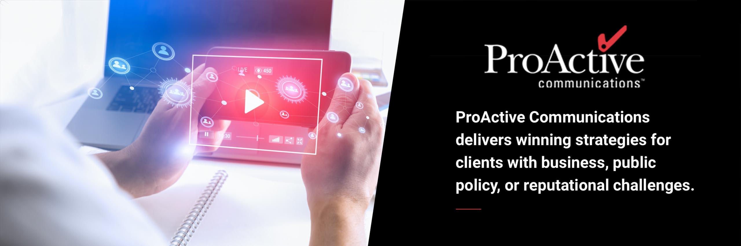 ProActive_Communications_TV-header2