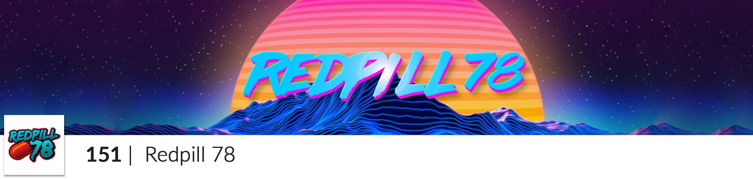 RedPill78_header1