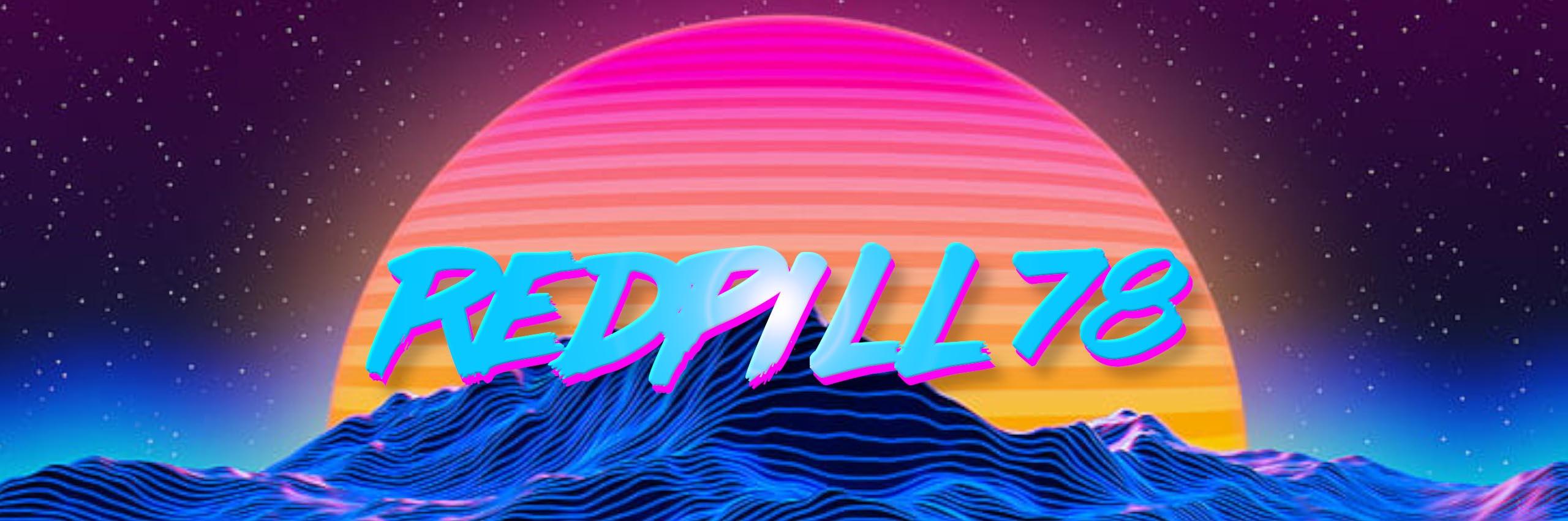 RedPill78_header2