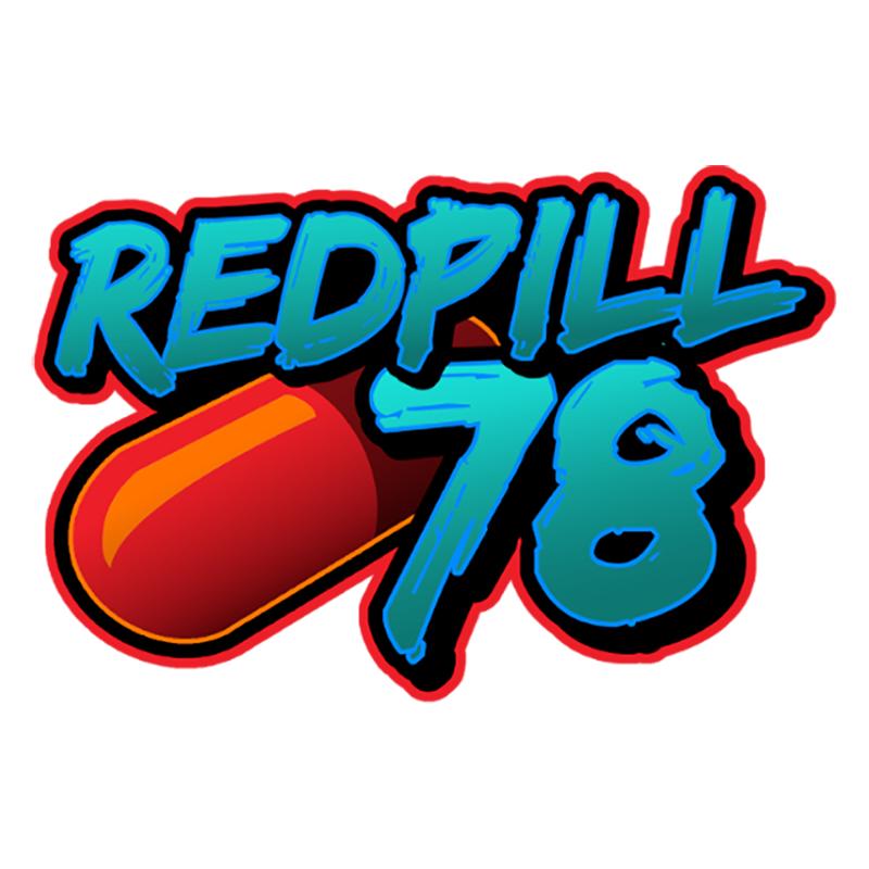 RedPill78_icon