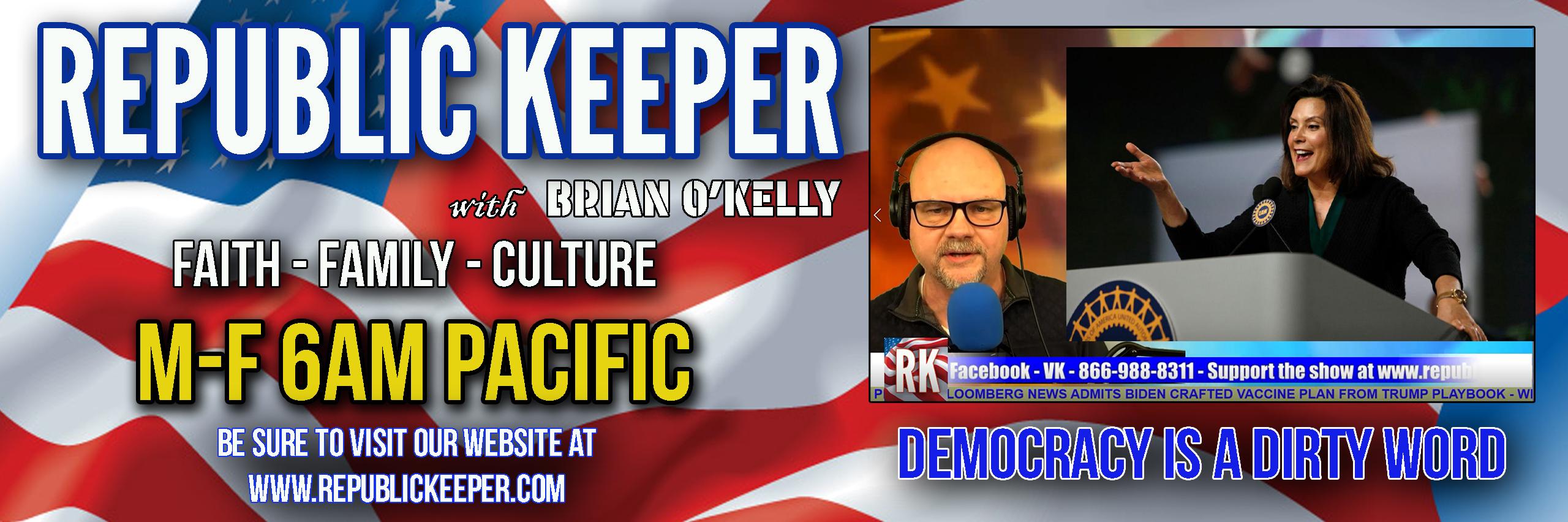 Republic_Keeper-header02