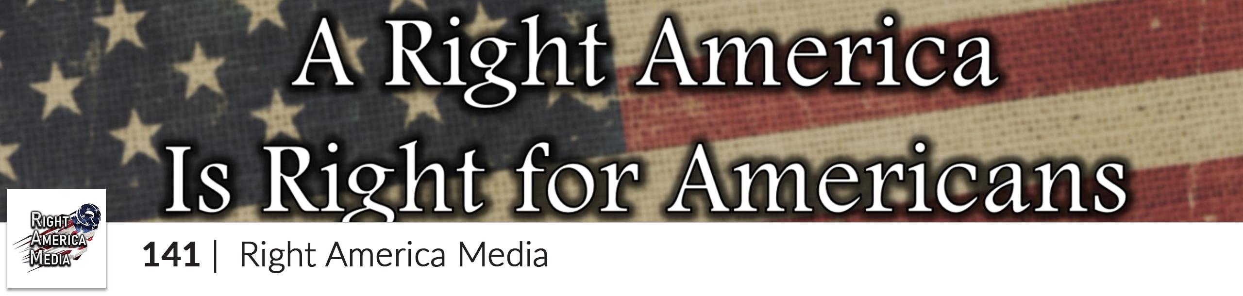 Right_America_Media-header1