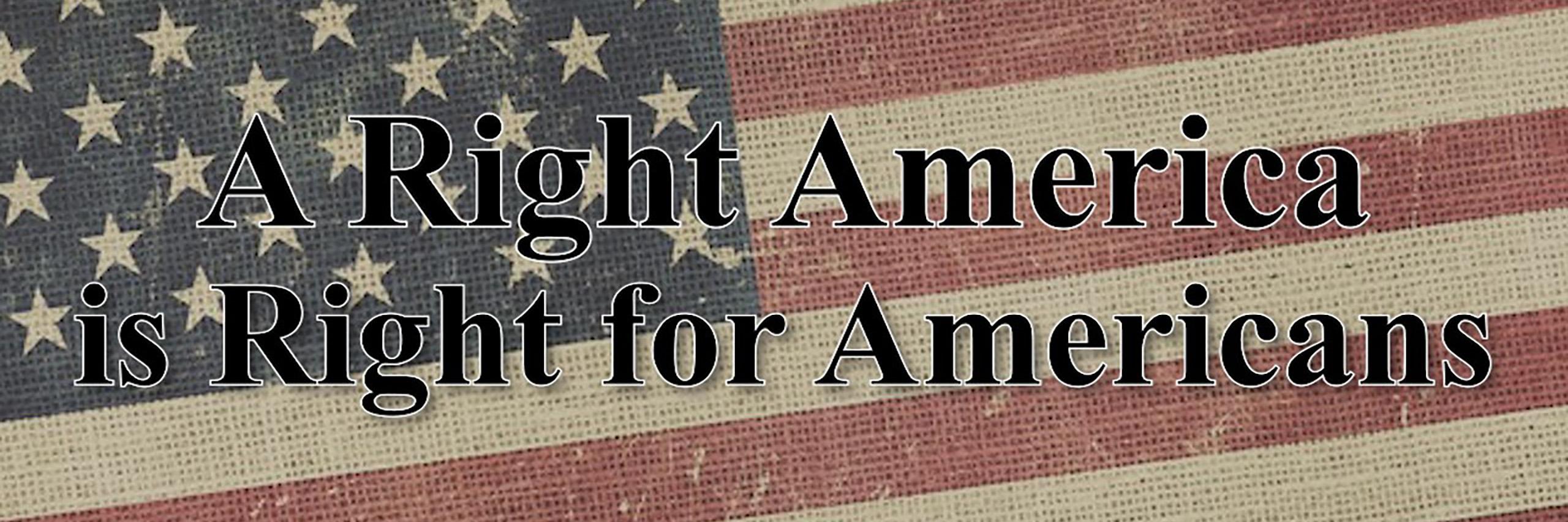 Right_America_Media-header2