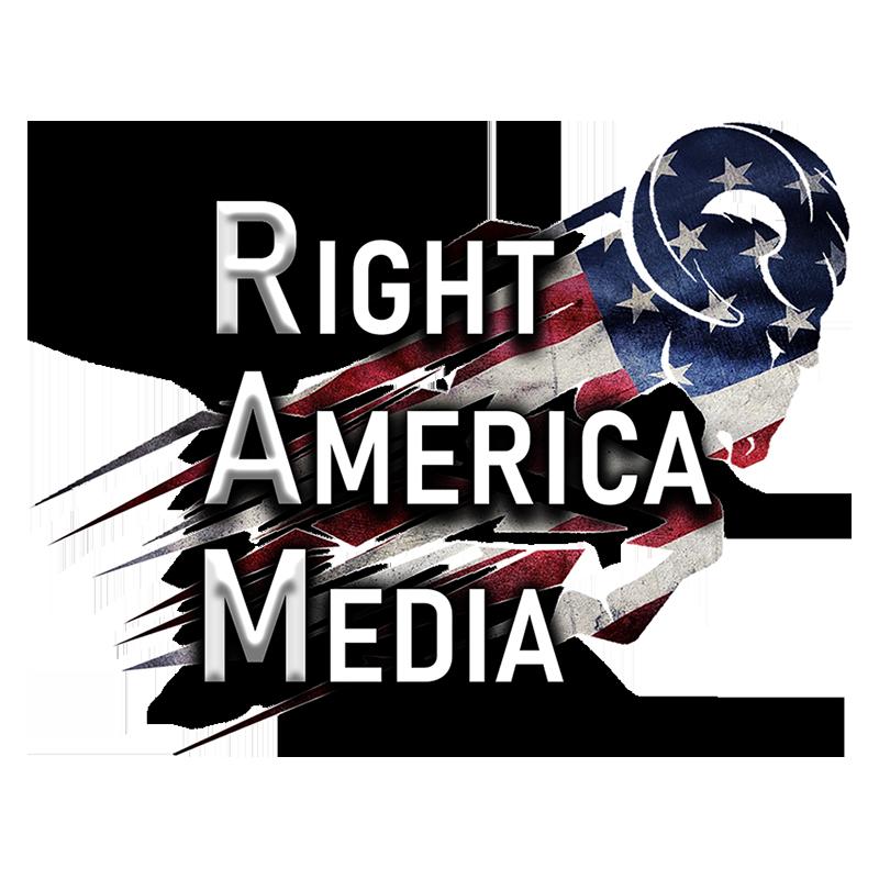 Right_America_Media-icon