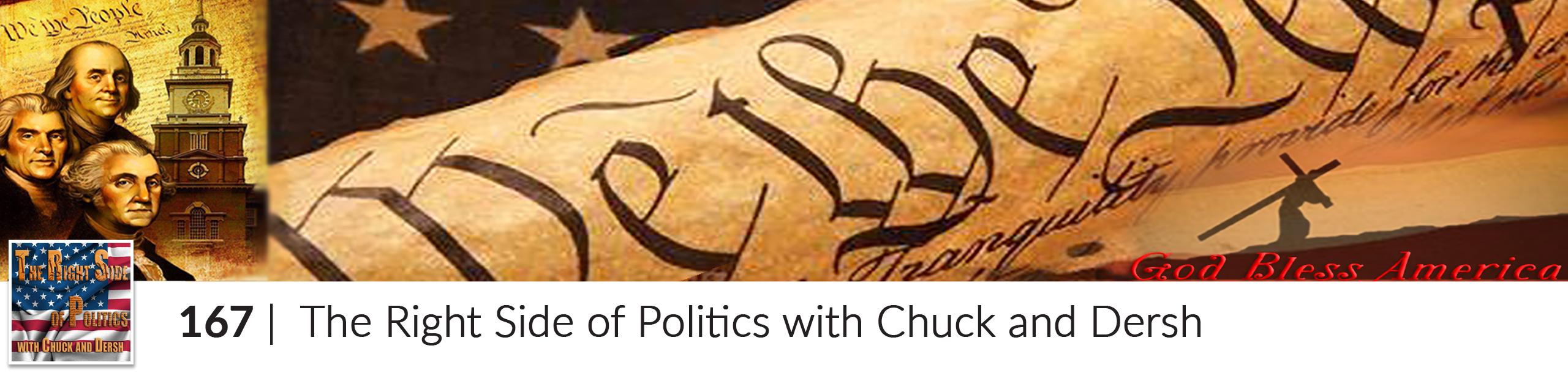 Right_Side_of_Politics-header01