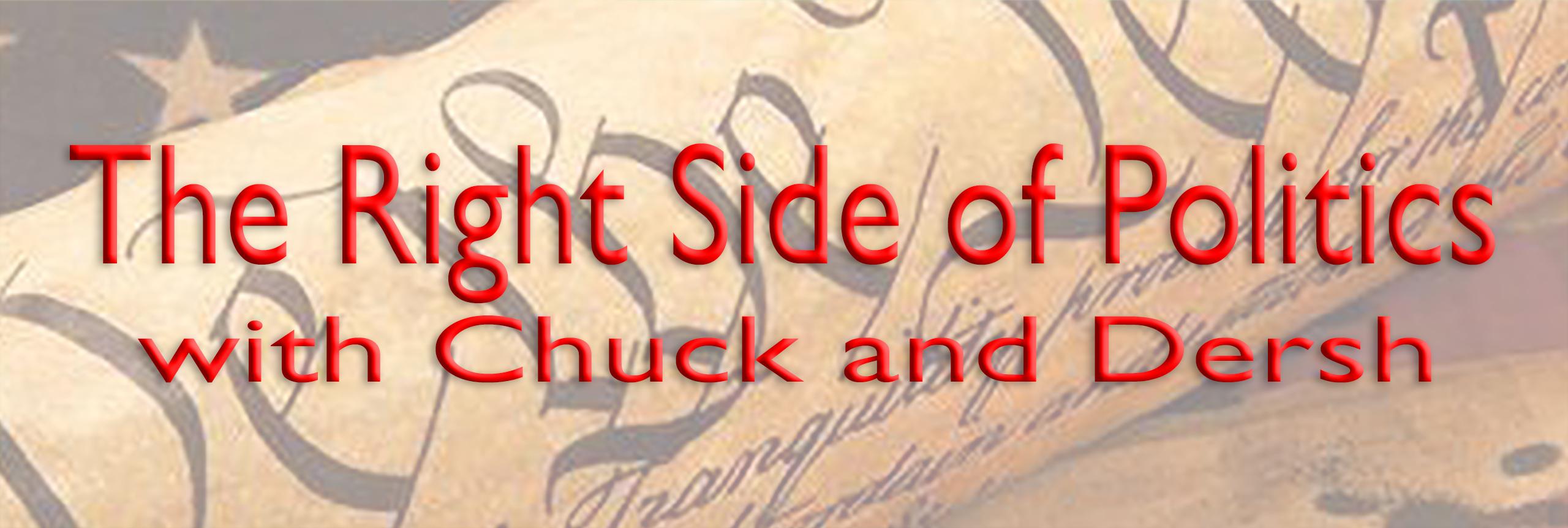 Right_Side_of_Politics-header02