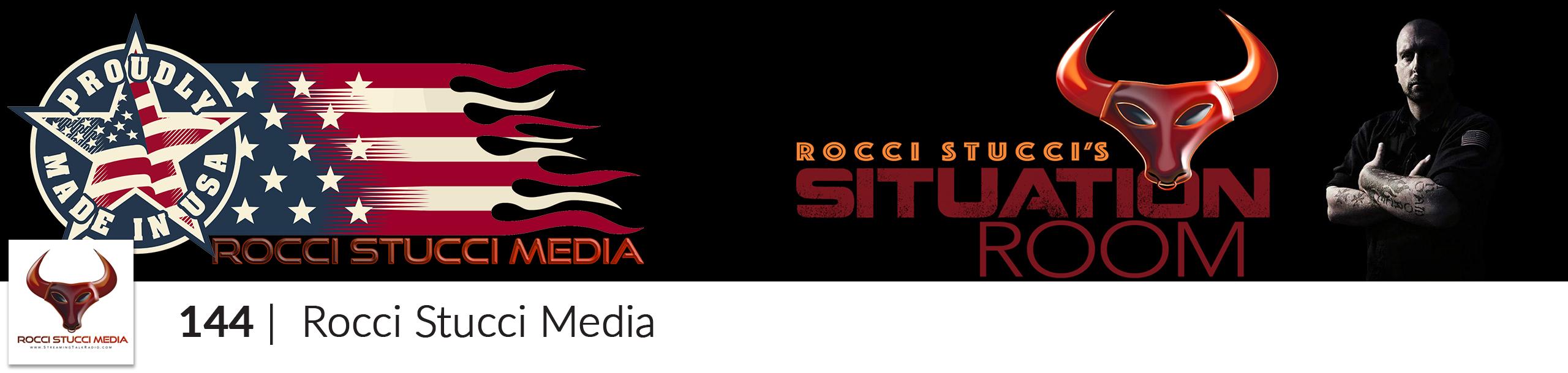 RocciStucciMedia_header1