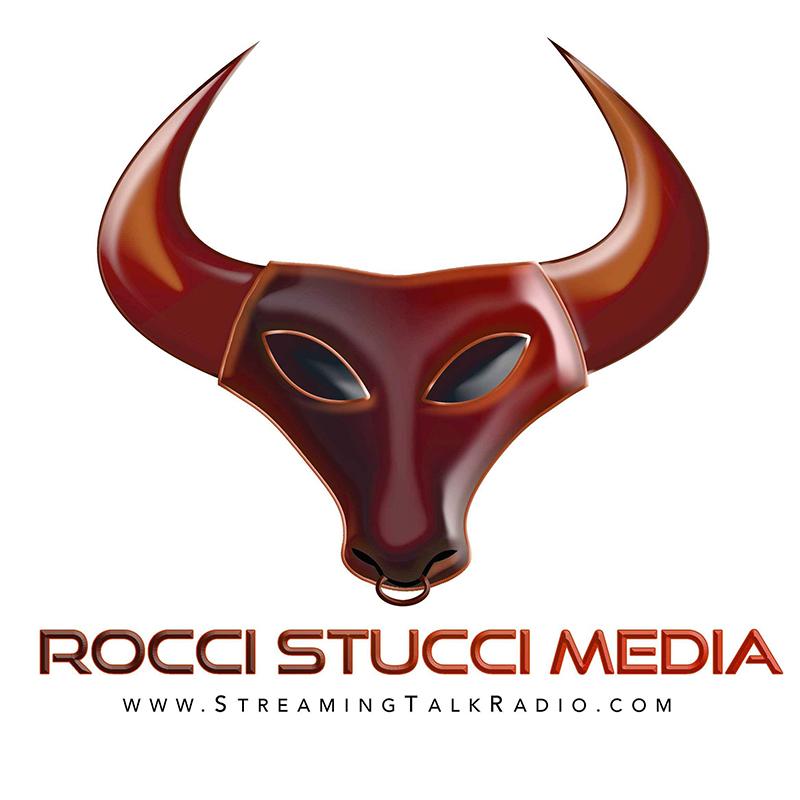 RocciStucciMedia_icon