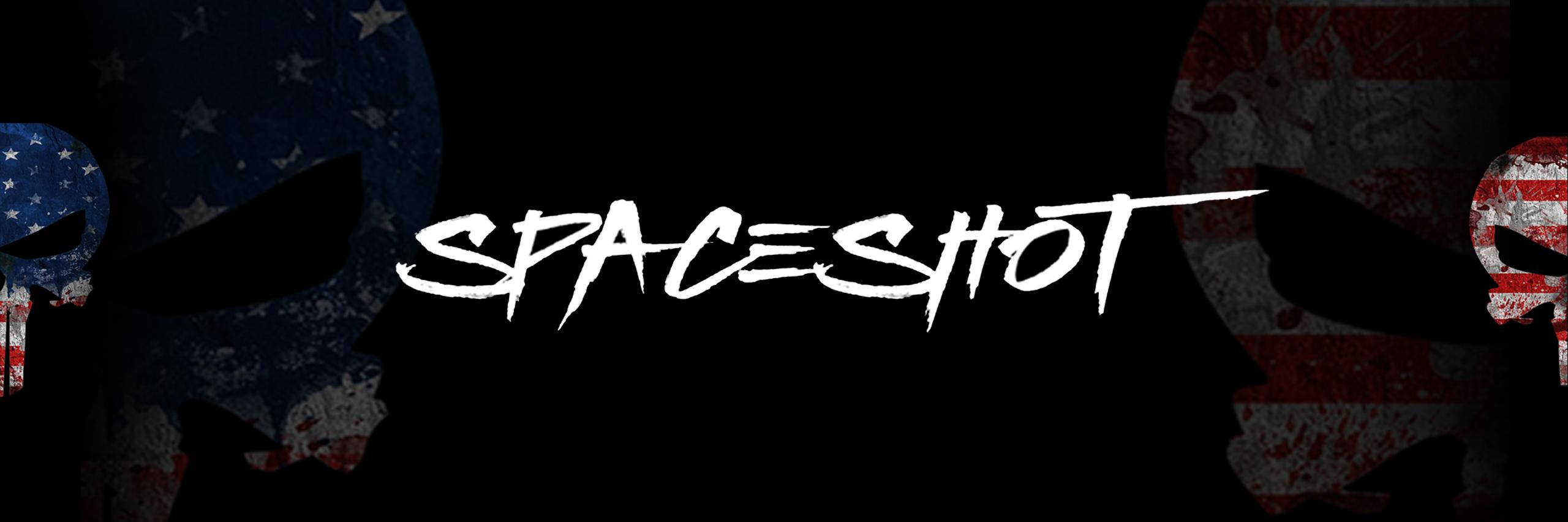 Spaceshot-header2