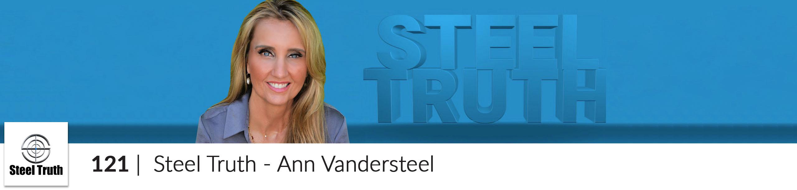 SteelTruth-header01