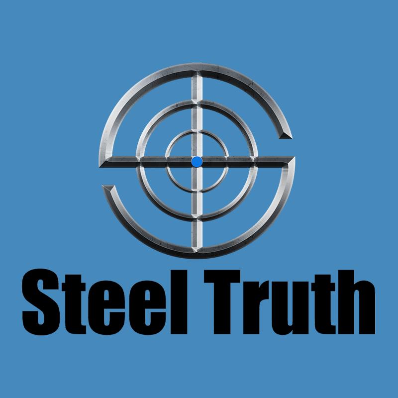 SteelTruth-icon copy
