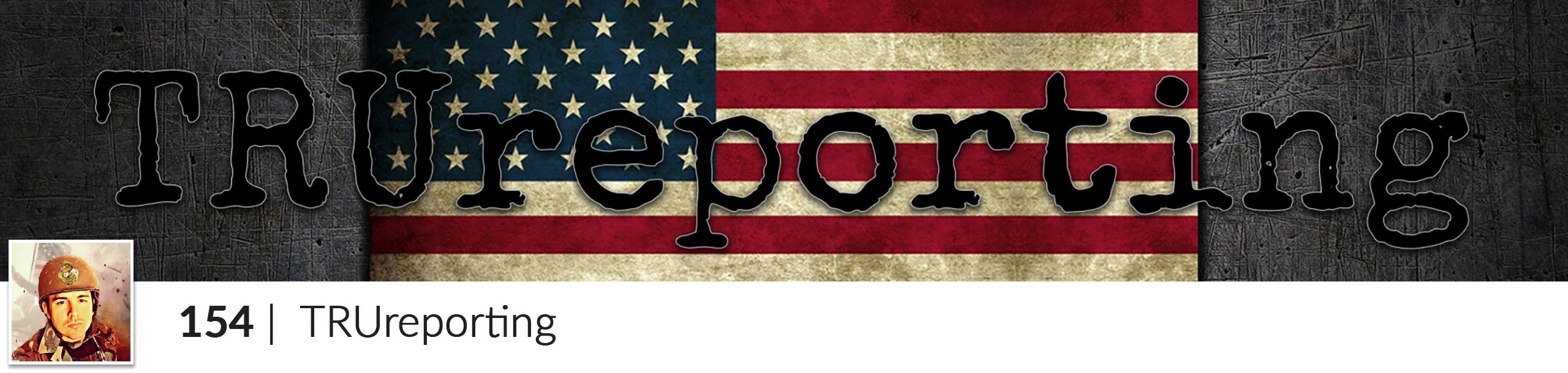 TRUreporting_header1