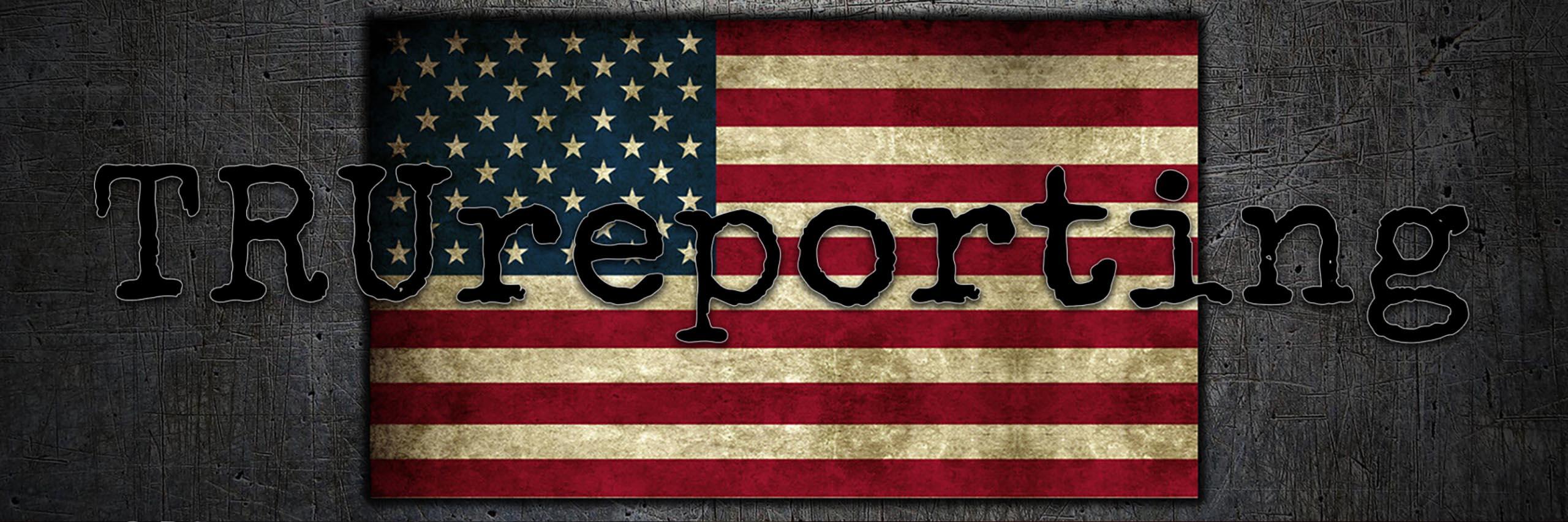 TRUreporting_header2