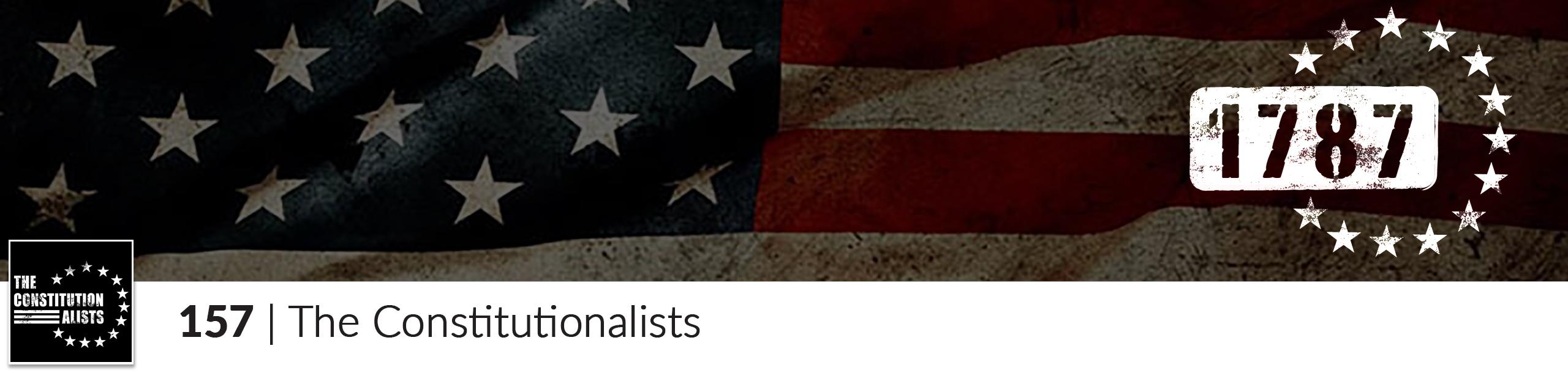 TheConstitutionalists-header1