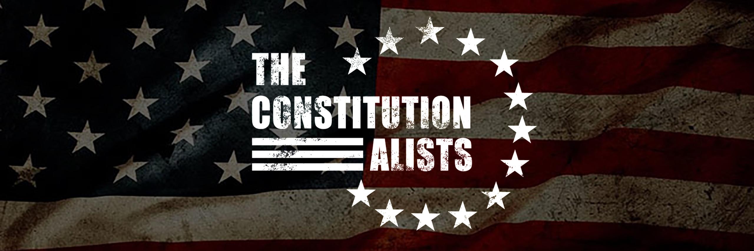 TheConstitutionalists-header2
