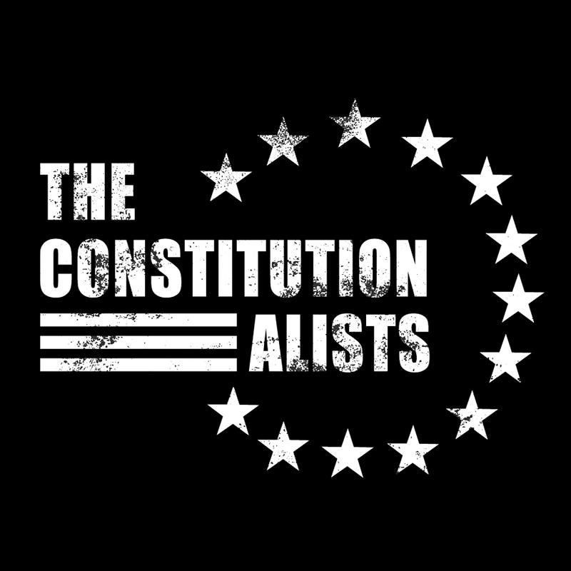 TheConstitutionalists-iconB