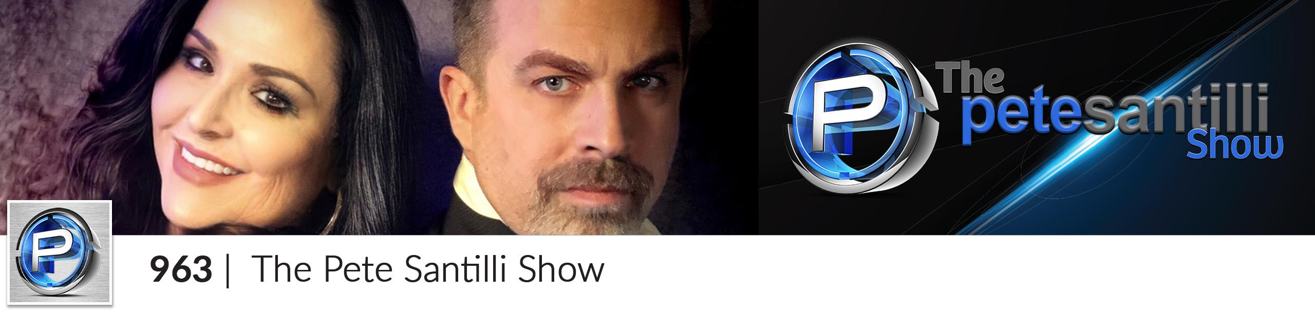 The_Pete_Santilli_Show-header01