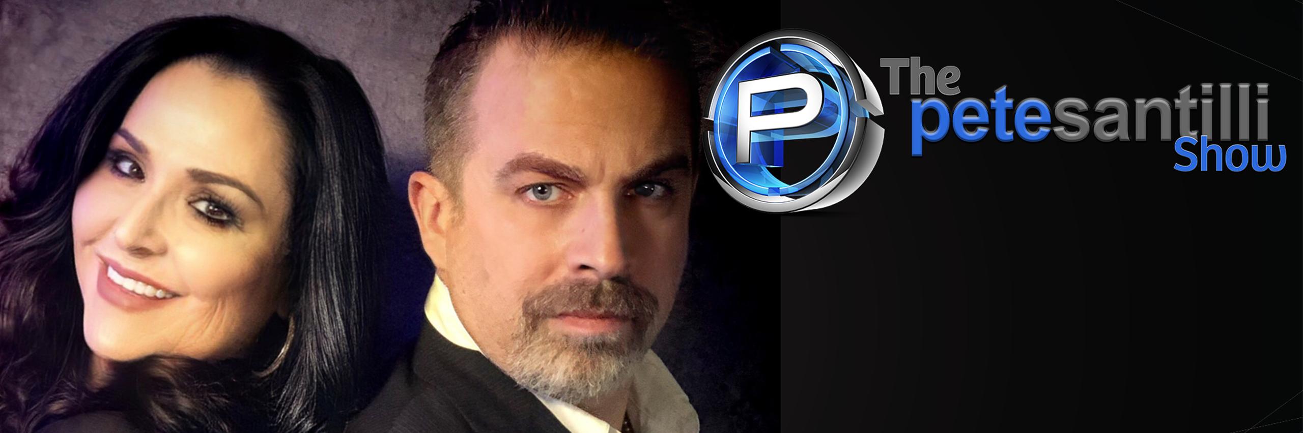 The_Pete_Santilli_Show-header02