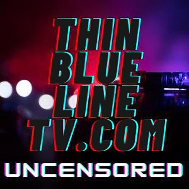 ThinBlueLines_icon
