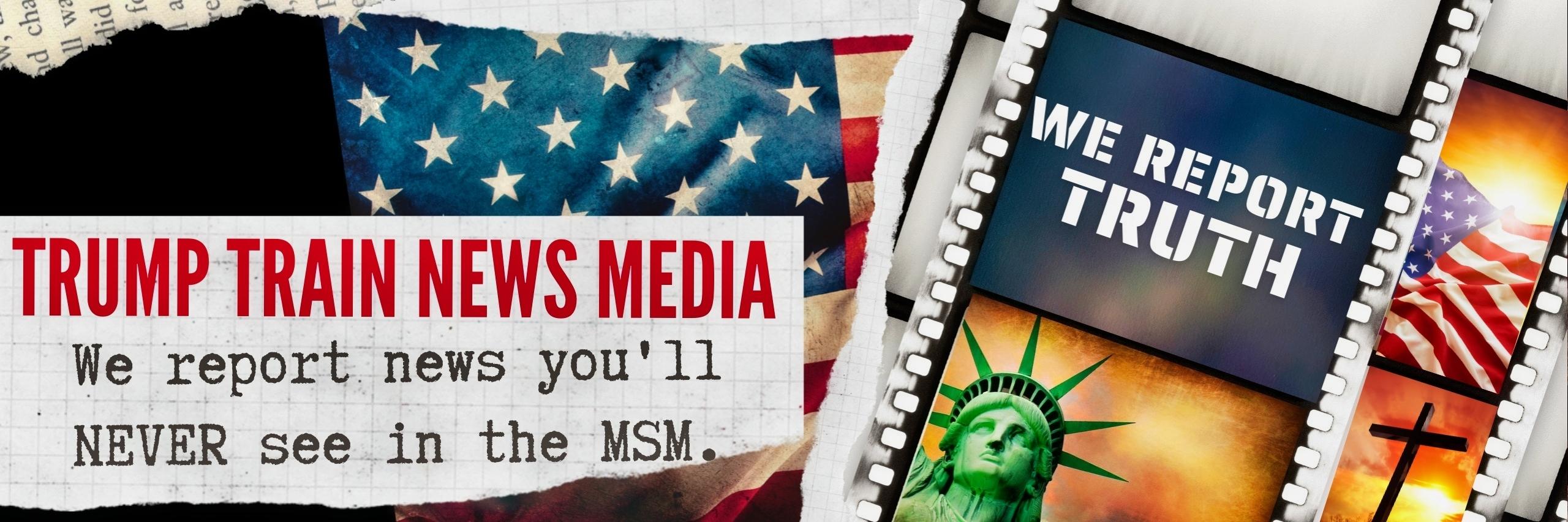 Trump_Train_News Media-header02