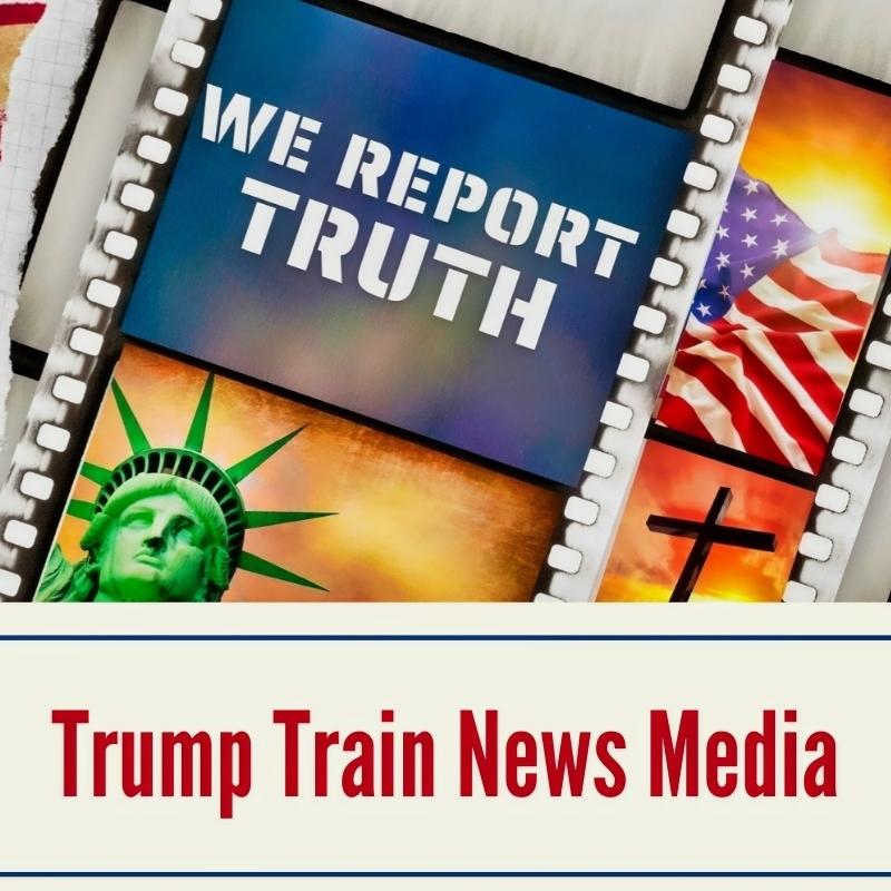 Trump_Train_News Media-icon