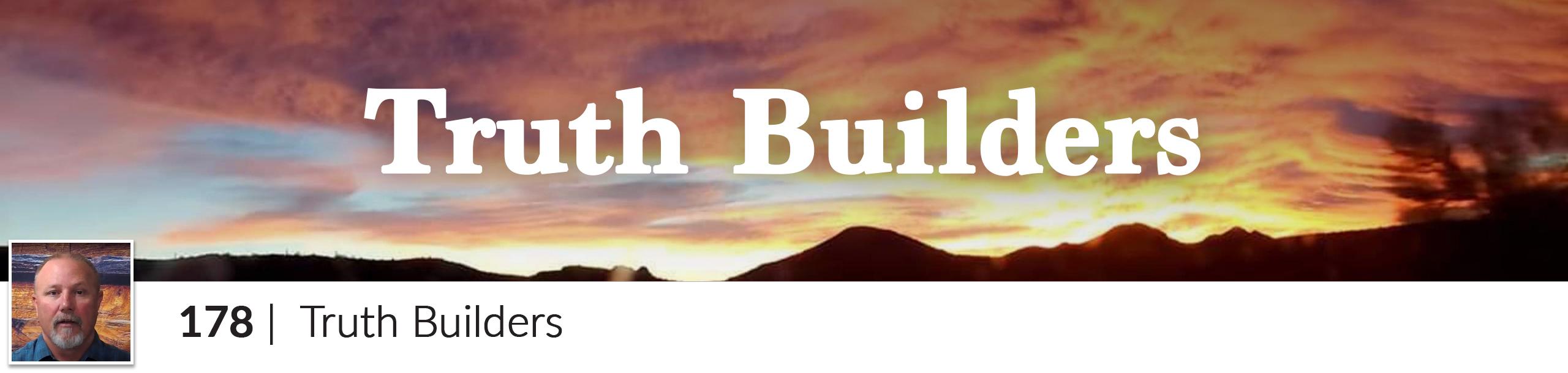 Truth_Builder-header01