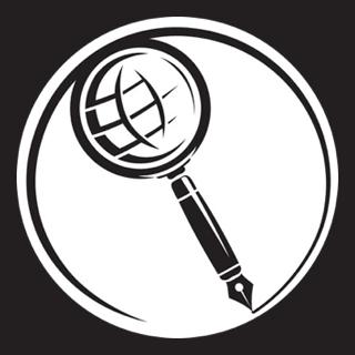 UncoverDC Avatar Logo-1