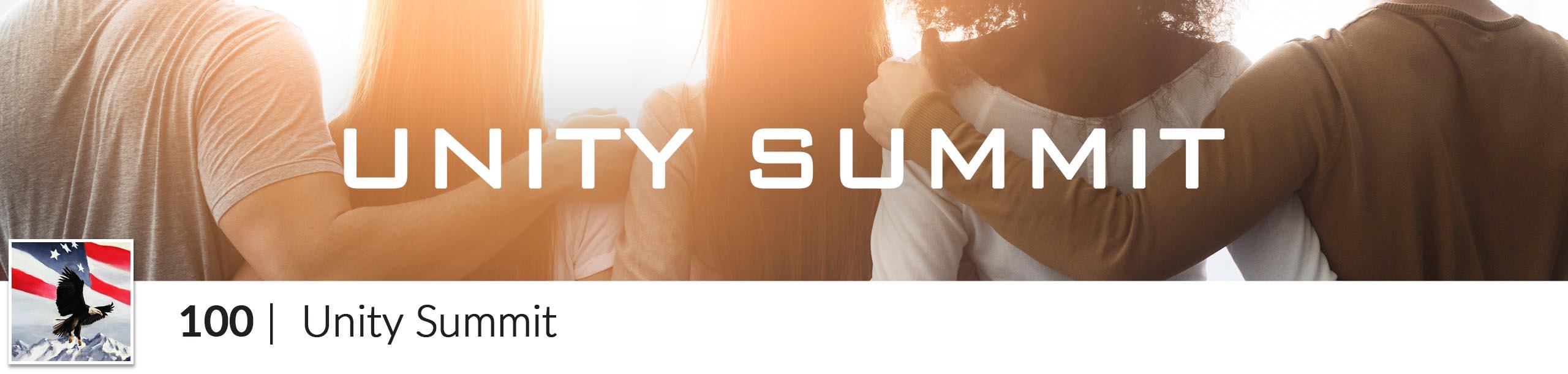 Unity_Summit-header01c
