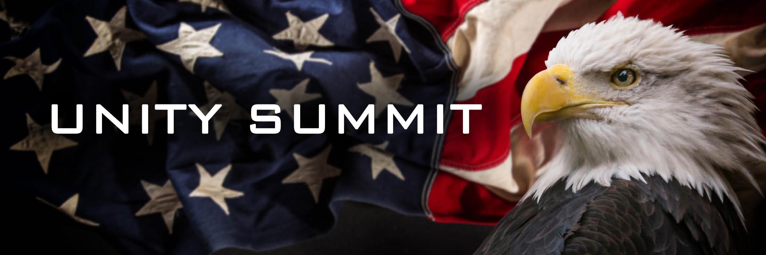 Unity_Summit-header02