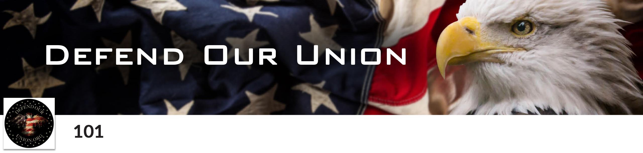 Unity_Summit_May-header20210528