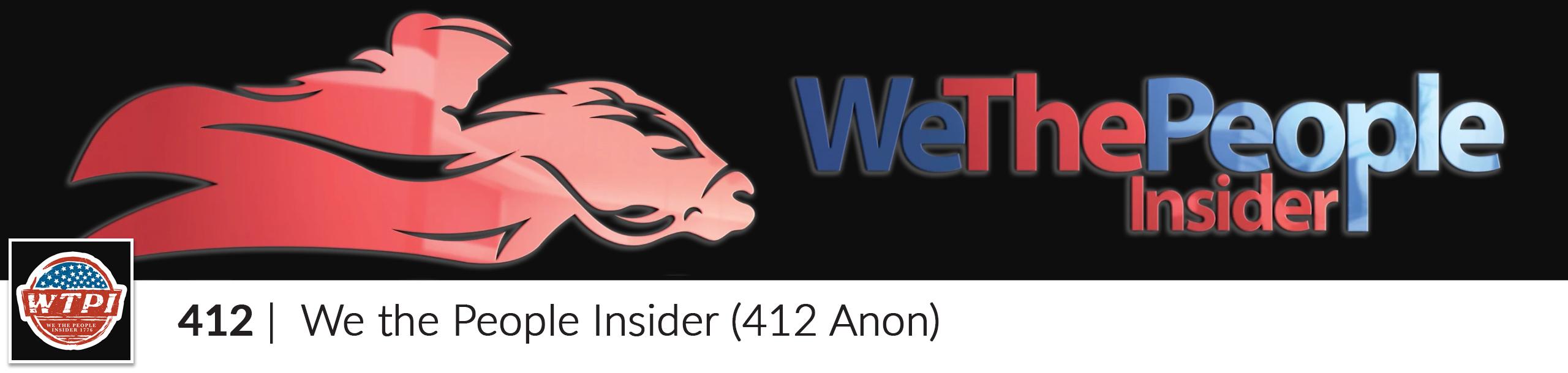 WTPI-header01