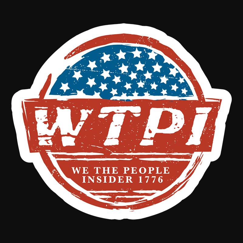 WTPI-icon
