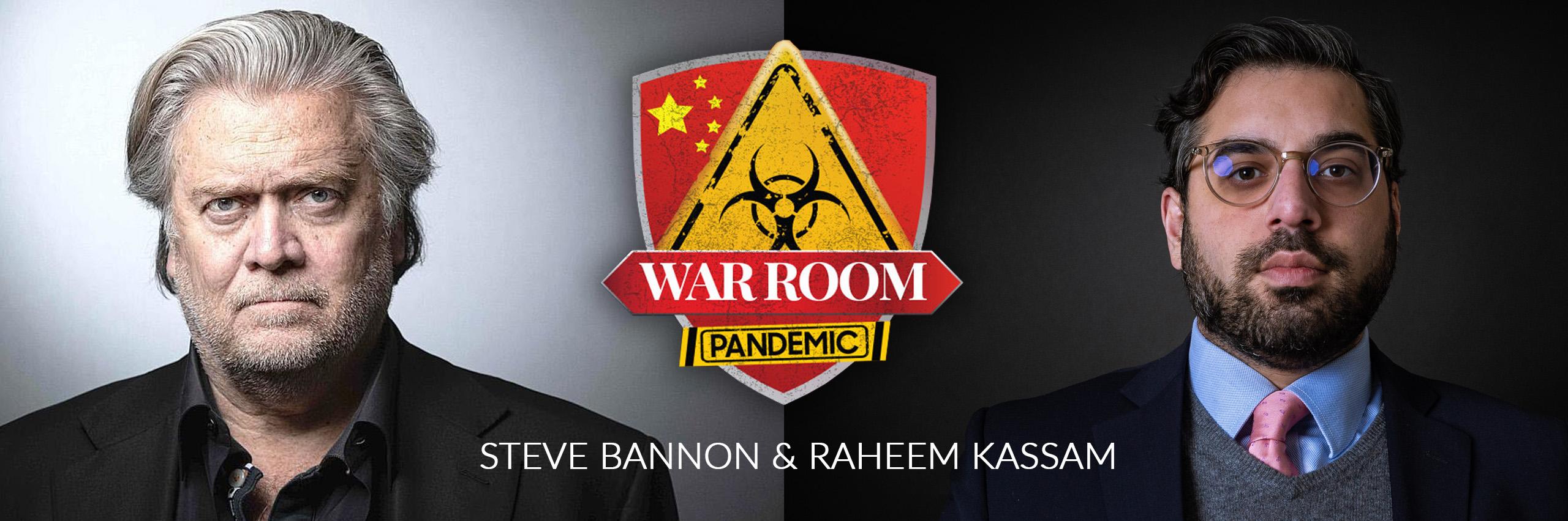WarRoom-header2