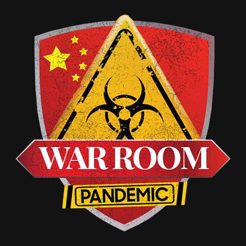 WarRoom-icon