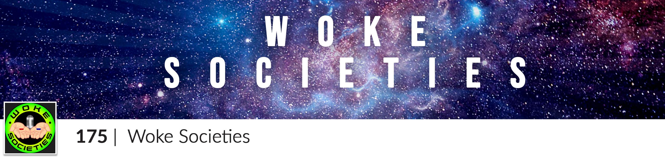 WokeSocieties_header1