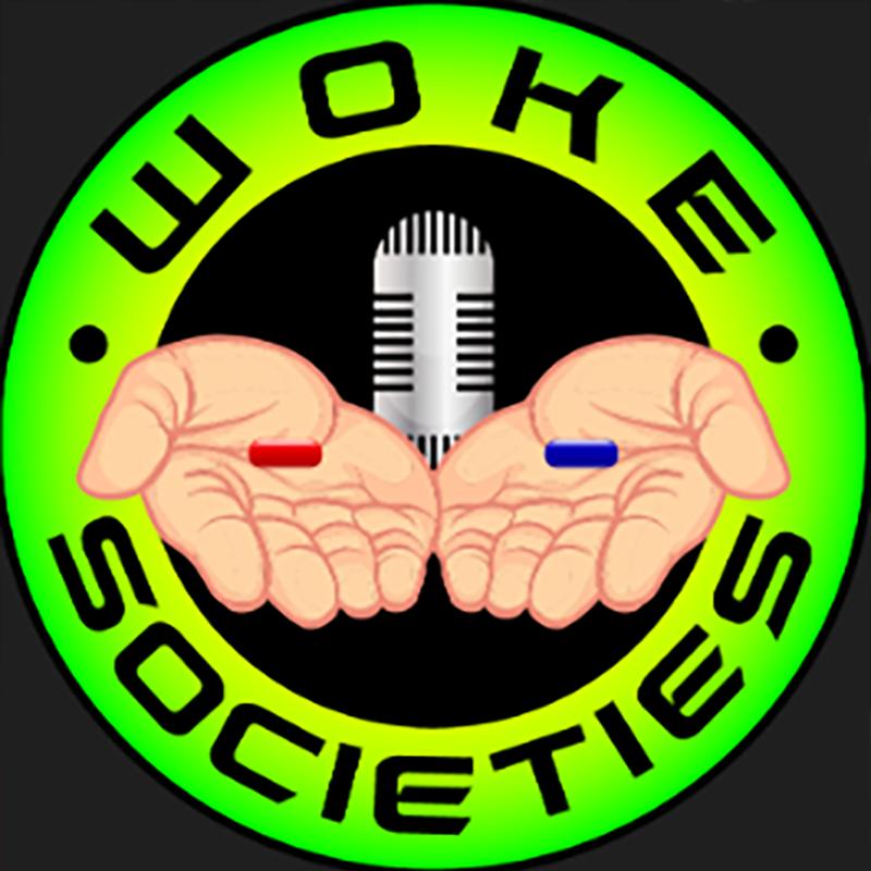 WokeSocieties_icon