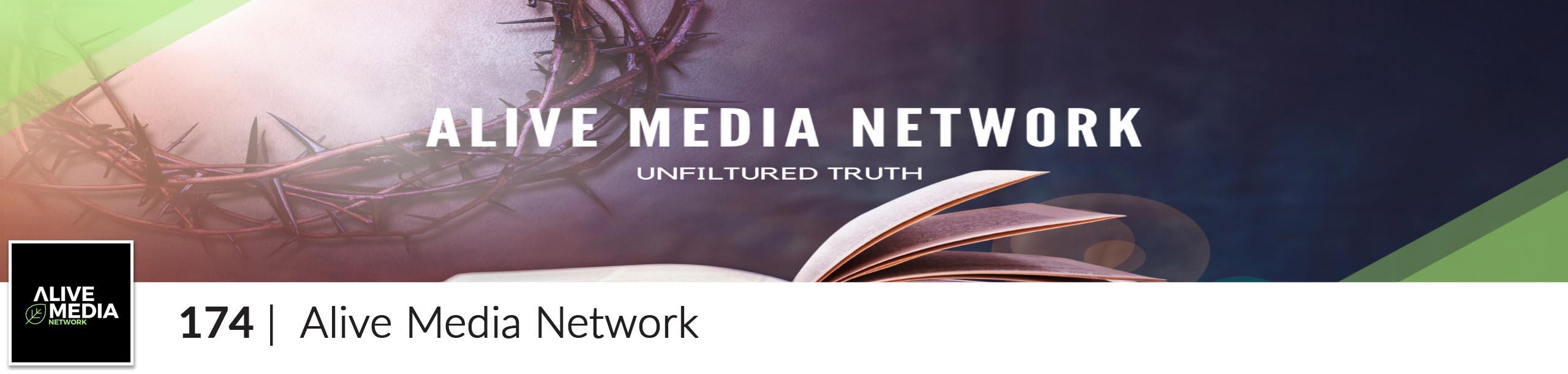 alive_media_network-header01