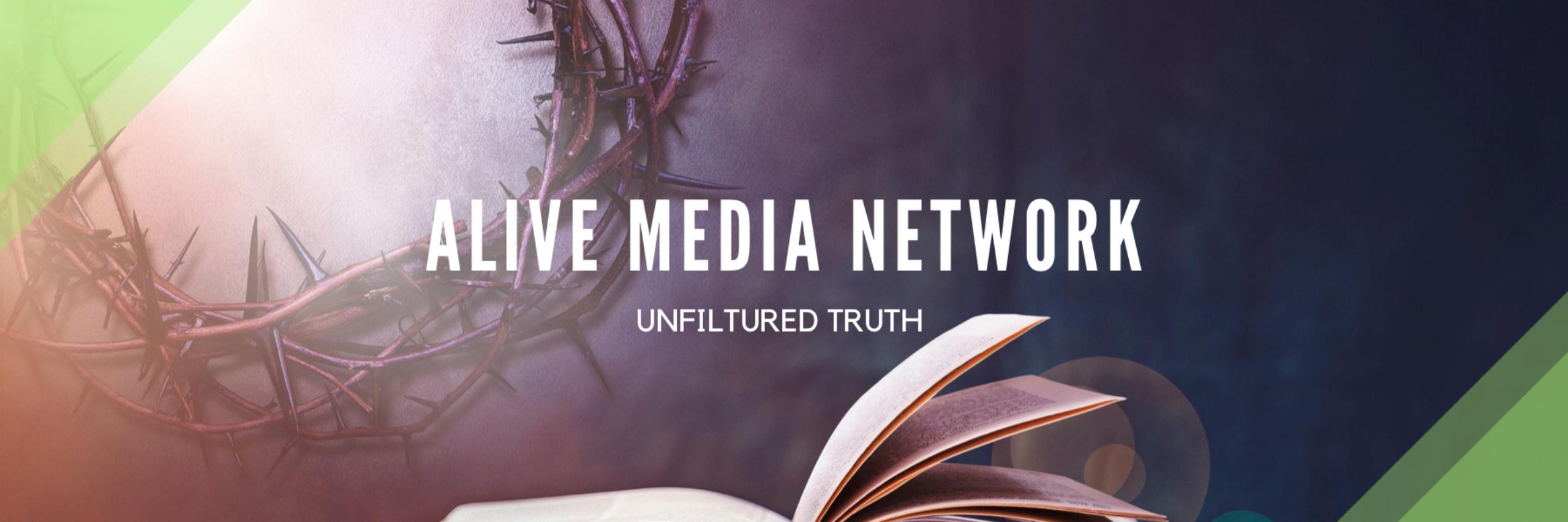 alive_media_network-header02