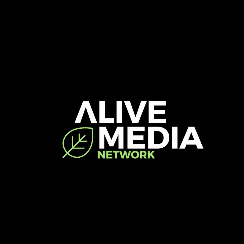 alive_media_network-icon