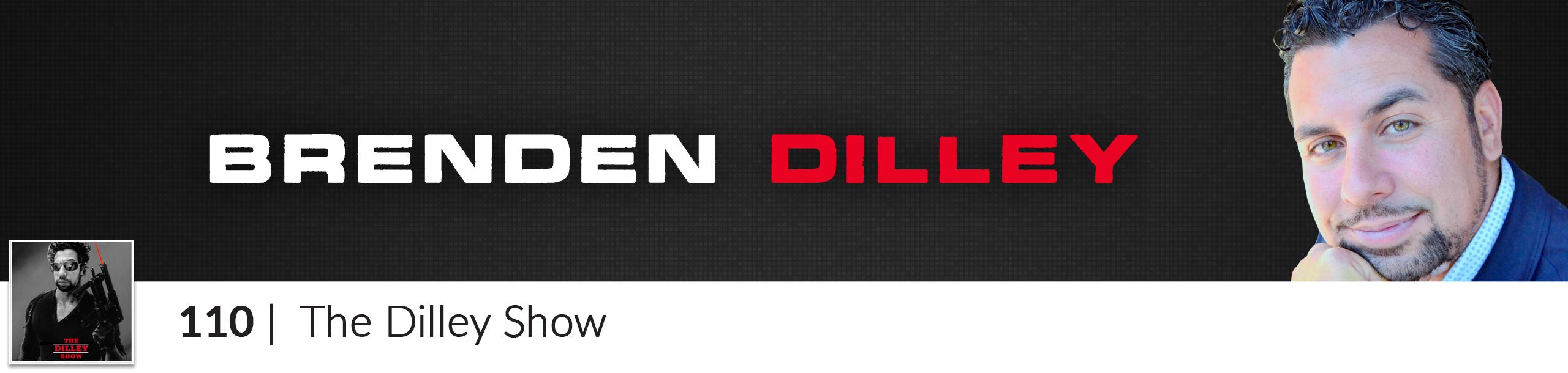 brenden_dilley_header1-1