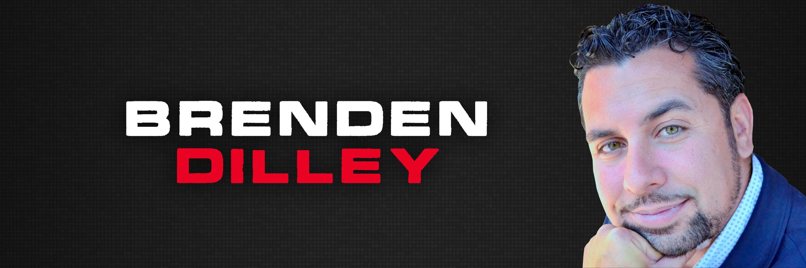 brenden_dilley_header2