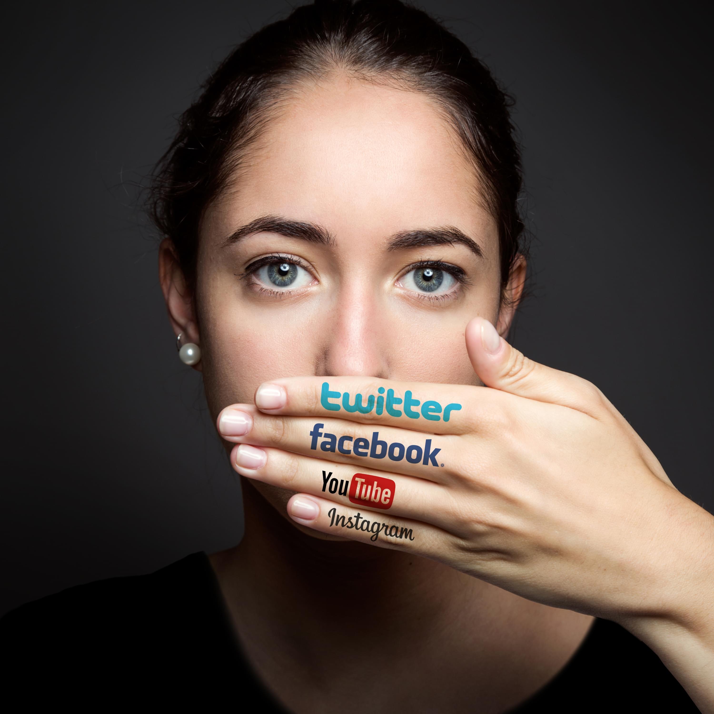 Restoring Integrity to Social Media