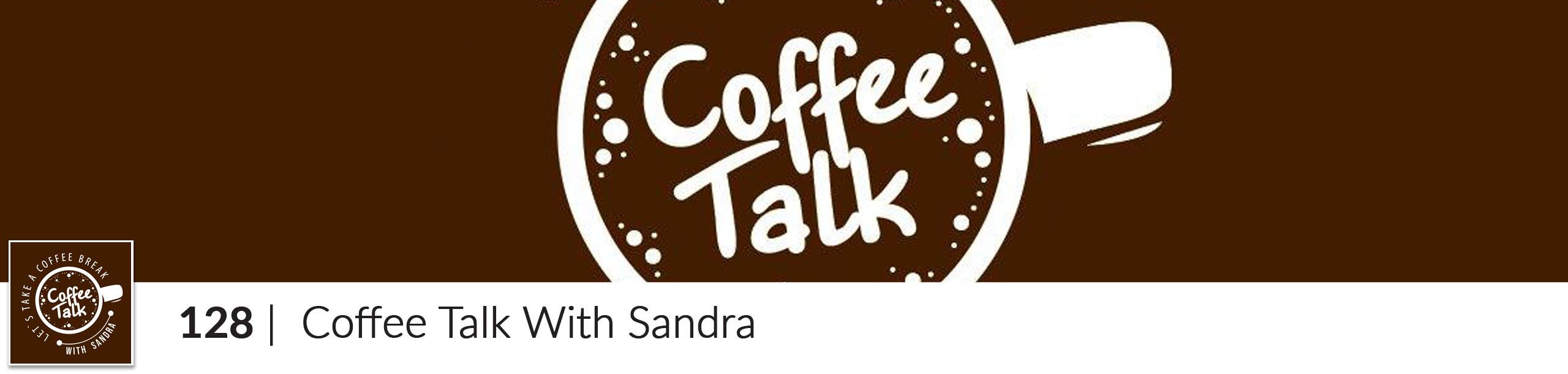 coffee_talk_header1-1