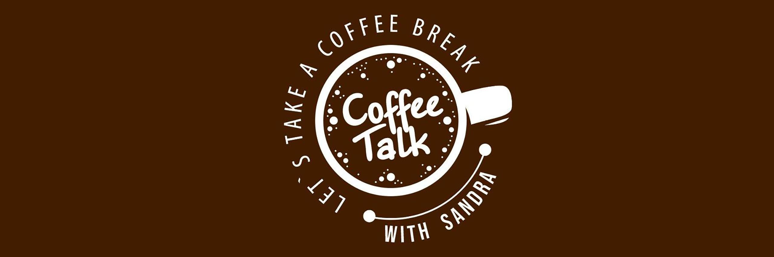 coffee_talk_header2